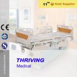 Intestinos cama hospitalar Manual do Virabrequim