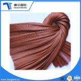 Нейлон - 6 Ближний свет шнур питания шины ткани в широком смысле подходит для смещения шины для продажи