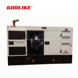 50Hz 3 prezzo diesel del generatore di potere di fase 25kVA