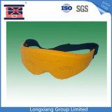 Stampaggio ad iniezione di plastica dello strumento di protezione degli occhi delle attrezzature mediche dell'OEM