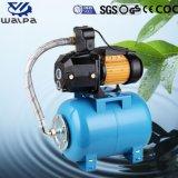 自動深い井戸の遠心水ポンプ