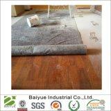 Полиэфирная краска коврик для защиты пола