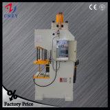 각인하는 또는 판금 각인 기계 수압기 또는 작은 금속을 각인하는 Y41
