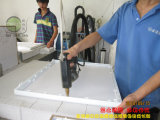 Resorte automático máquina pegamento Electrodomésticos