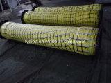 Melhor Preço, Mangueira de fornecimento da bomba de Concreto Dn1000 de grande diâmetro da extremidade da mangueira de borracha