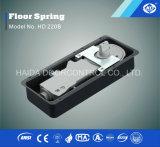 최고 질 대중적인 디자인 HD 220b 지면 봄 문 기계설비