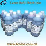 Tinta de pigmento de la impresora de inyección de tinta para Canon IPF8000 IPF9000