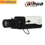 Véritable Ipc-Hf Dahua8242f-fr 2MP Starlight la reconnaissance faciale de Vidéosurveillance Caméra IP caméra de reconnaissance de visage