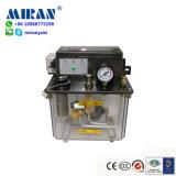 Lf3/150-smeermiddel van de Olie van Miran van het Merk het Automatische