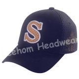 刺繍(LPM15002)が付いているカウボーイの西部の帽子