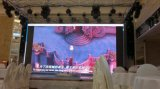 Commerce de gros P2.5 SMD pleine couleur intérieure Message Affichage LED de défilement