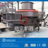 Le sable de l'ISBC Maker Crusher, sable Making Machine Prix