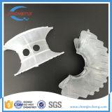 Super Intalox plástica sela 25mm, 38mm, 50mm, 76mm
