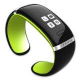 De slimme Armband van de Sport van de Calorieën van Bluetooth van de Pedometer van Smartband van de Manchet van Gadgets L12s