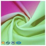 고품질 폴리에스테 스판덱스 Swimswear 82/18의 디지털에 의하여 인쇄되는 직물