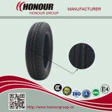Neumático industrial de neumáticos de neumáticos de arena para uso en desierto