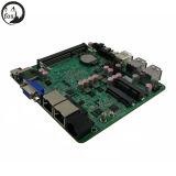 Devis de Mini-PC terminal de Cloud Computing (Nano-J3160)