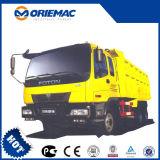 Faw 60 tonnes de camion à benne minière