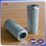 Filtro dell'olio idraulico del mp Filtri di alternativa HP3201A10na della Cina