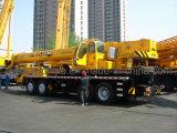 Maquina Nova Grua 70 Toner Qy70k
