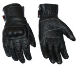 Riding와 Fishing를 위한 겨울 Sport Skiing Glove, 그리고
