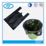 Sacs d'ordures en plastique de vente chaude