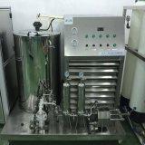 Misturador Cosmético Perfumado SUS316L Perfume Factory Equipment