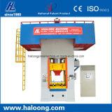 Польностью автоматическая управляемая CNC энергосберегающая электрическая Servo машина давления