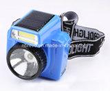 Neuer kampierender Solarscheinwerfer (RL1001)