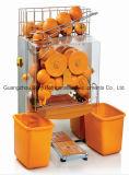 최신 판매 상업적인 주황색 Juicer