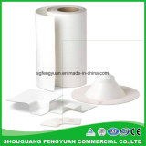 membrane imperméable à l'eau de 1.2mm Tpo pour le toit en acier