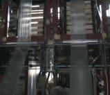 يموت مصعد دوّارة رئيسيّة [ب] فيلم يفجّر آلة