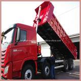 Os melhores cilindros hidráulicos de venda de caminhão de descarga