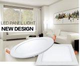 6W het nieuwe LEIDENE van het Ontwerp Binnenlandse BinnenPlafond Opgezette Licht van de Lamp met Garantie 3years (6W)