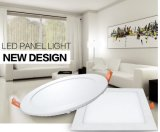 3years 보장을%s 가진 6W 새로운 디자인 LED 실내 램프 실내 천장에 의하여 거치되는 빛 (6W)