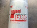 Schmierölfilter Lf3325 Fleetguard für Aksa, Belaz, Cummins, Demag, Euclid, Hitachi, KOMATSU, Manitowoc, Geräten-Anlage, Wabco Gerät