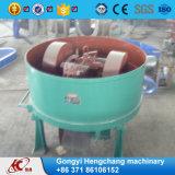 Équipement de meuleuse à rouleaux à économie d'énergie Hot China in China