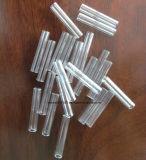 高精度の毛管ガラス管
