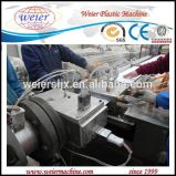 Belüftung-Decken-Vorstand-Produktionszweig mit Breite 600mm