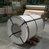 bobina d'acciaio galvanizzata dura piena del materiale di strato del tetto della costruzione di 0.12mm-3.0mm