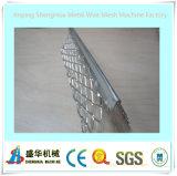 Угол Защита сетки машины для строительства