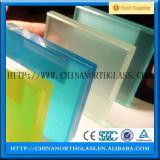 Comitati di vetro induriti del tetto del comitato di vetro laminato