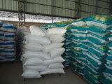 Poudre détergente de poudre à laver de blanchisserie d'OEM/savon de poudre/savon en bloc pour le marché de la Russie