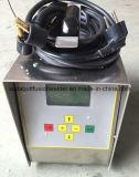 Sde500 많은 관 Electrofusion 용접 기계