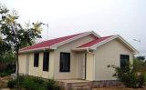 Отличный для легких стальных структуры сборных жилых дома (KXD-96)