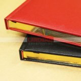 Роскошное печатание дневника тетради