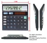 CT512 Calculator