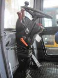 Zl15f Mini carregadora de rodas com marcação CE/Engate Rápido /Carregador Frontal