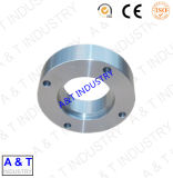CNC 부속을 기계로 가공하는 정밀도 CNC 선반 기계 부속 또는 주문 정밀도