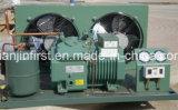 ブランドの圧縮機の冷凍の凝縮の単位